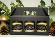 Jar Gift Pack 3