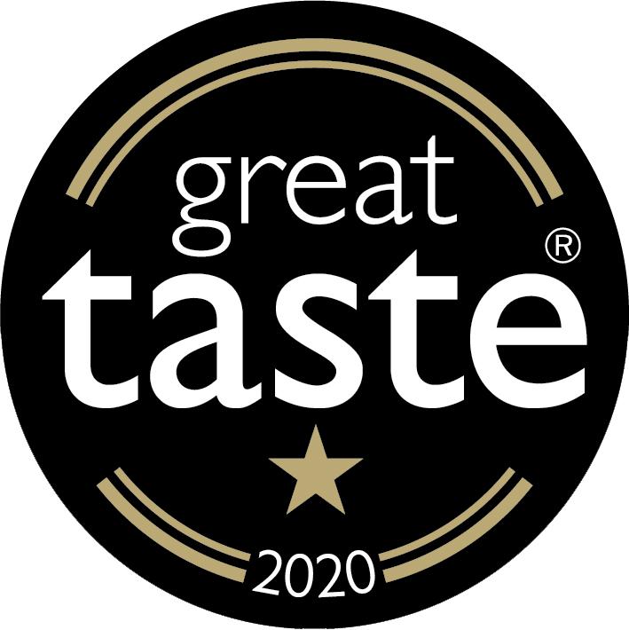 Courgette Pickle - Good Taste Award 2020